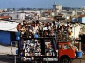 vendredi août jeudi octobre, Cinéma italien années 1970 L'Institut Lumière