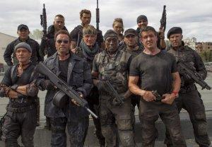Expendables-3-Photo-03