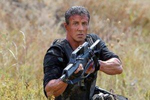 Expendables-3-Photo-01