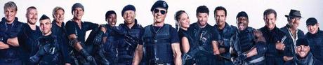 Expendables-3-Banner-1280px