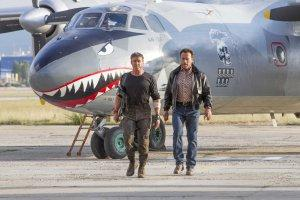 Expendables-3-Photo-02