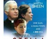 Stella days 6/10