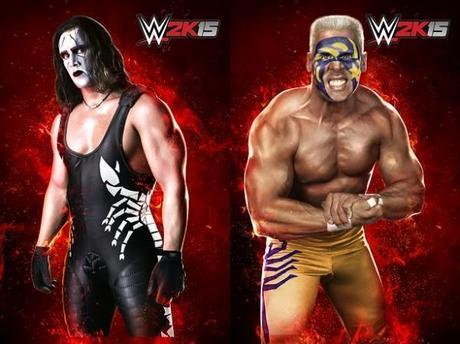WWE15_03