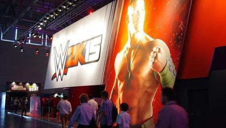 WWE15_02