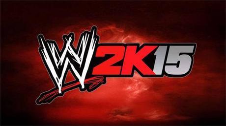 WWE15_01