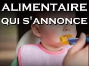 scandale alimentaire s'annonce