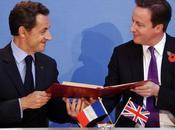 BLAGUE JOUR. Alerte terrorisme: Djihad portes l'Europe