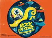 Rock seine questions pour 12ème édition