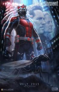 ant-man-affiche-53d0cd96b9f6c