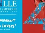 Festival Deauville 2014 dévoile programme