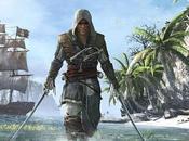 Assassin's Creed Pirates iPhone, nouveau chapitre nouvelles missions