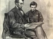 Abraham Lincoln Lettre professeur fils