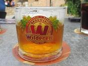Wilderen Brasserie Distillerie Brewery Distillery