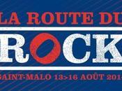 Route Rock 2014 JOUR