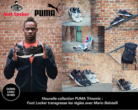 Footlocker-Puma-Balotelli