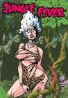 Parutions bd, comics et mangas du vendredi 22 août 2014 : 38 titres annoncés