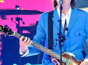 Paul McCartney déhanche joyeusement avec Jamie Foxx