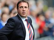 Premier League Scandale autour Malky Mackay
