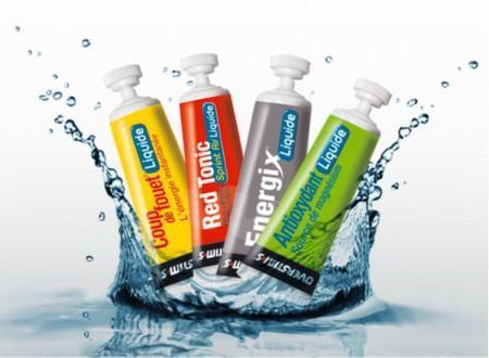 Overstims-Gel-Liquide