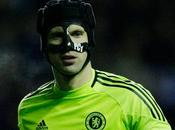 Mercato Premier League Cech retour Ligue