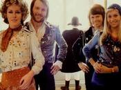 Souvenirs: Abba/ Waterloo (1974)