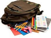 RENTRÉE: allocations rentrée scolaire 2014