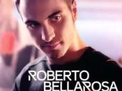 Roberto Bellarosa dévoile nouveau single, Agathe.