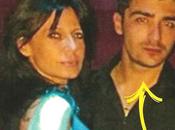 L'ex Nathalie Secret Story mister Corse