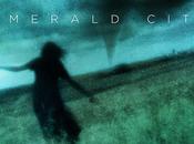 Emerald City annule drame monde d'Oz avant diffusion