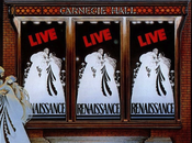 Renaissance #6-Live Carnegie Hall-1975 (76)