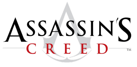 Assassin's_Creed