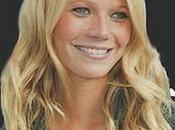 Dans peau Gwyneth Paltrow