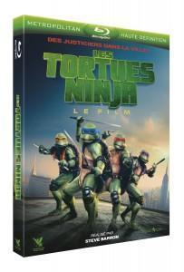 les-tortues-ninja-bluray-metropolitan