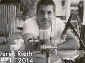 Derek Rieth Pink Martini serait donné mort!