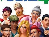 Sims Bande annonce lancement