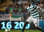 Mercato Premier League Carvalho vers Arsenal