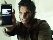 critiques Teen Wolf Saison Episode Monstrous.
