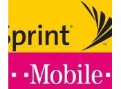 Sprint retire offre rachat T-Mobile