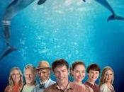 [Film] L'Incroyable Histoire Winter dauphin (Dolphin Tale