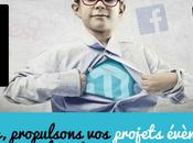 Team Digitale experts service l'événementiel