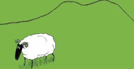 michel le mouton
