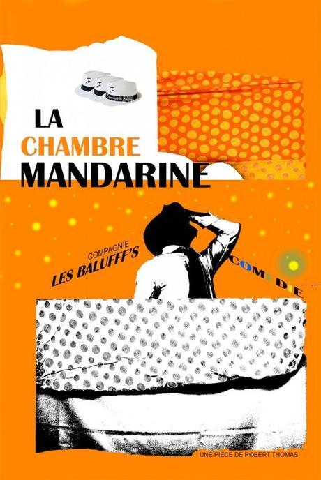 chambre-Mandarine-agde