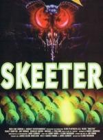 Skeeter-972964680-large