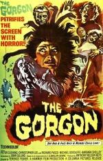 La-Gorgone-The-Gorgon-1964-2