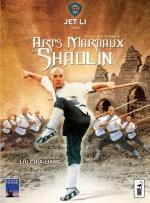 Les-Arts-martiaux-de-Shaolin