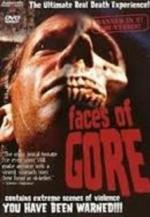 Faces-of-Gore