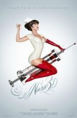 nurse-3d-movie-poster