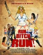 Run-Bitch-Run-affiche-11461
