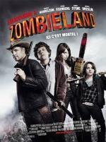 bienvenue-a-zombieland-5
