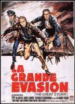 GRANDE-EVASION